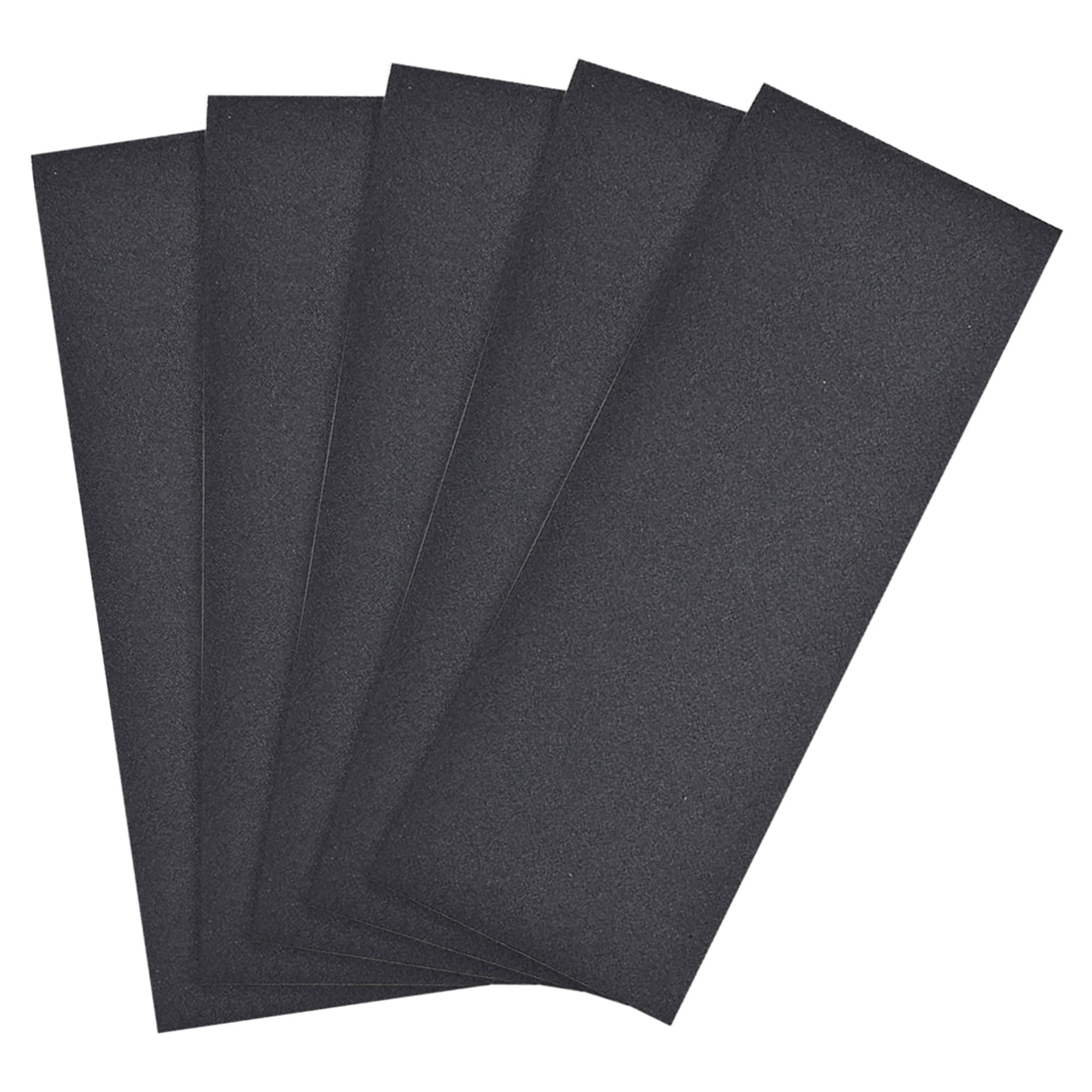 Waterproof Sandpaper Wet Dry Sand Paper Grit Of 220 For