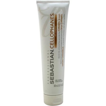 cellophane sebastian  Sebastian Professional - Sebastian Professional Cellophanes ...