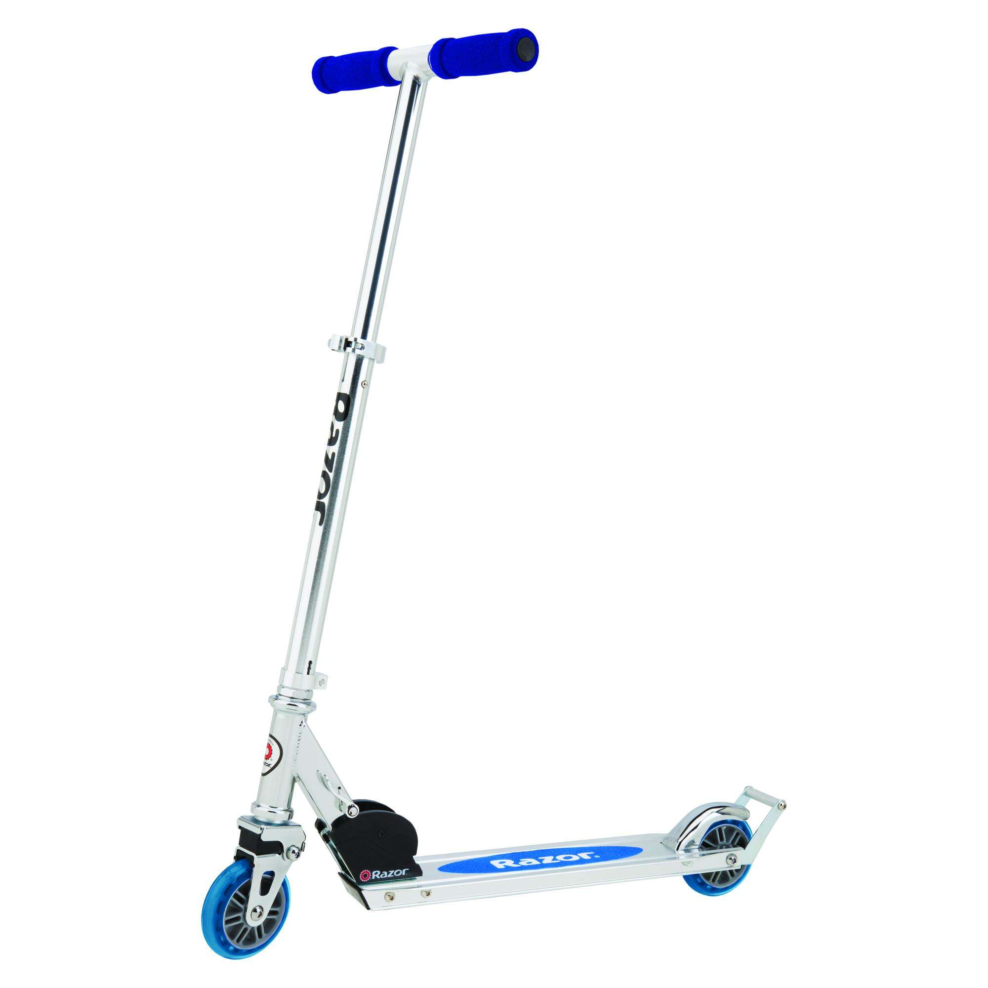 Razor Authentic A2 Kick Scooter