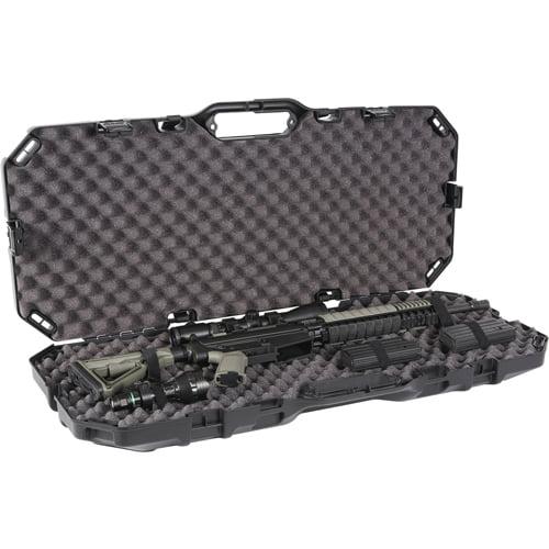 Plano Tactical Series Molle Long Gun Case, Black