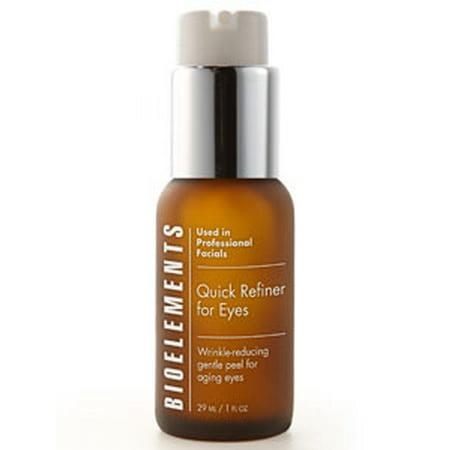 Bioelements Quick Refiner for Eyes 1 fl (Wrinkle Refiner)