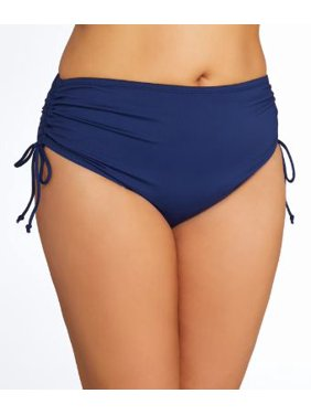 Plus Size Paloma Bikini Bottom