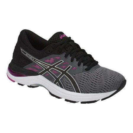 Women's GEL Flux 5 Running Shoe