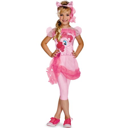 Pinkie Pie Classic Child Costume