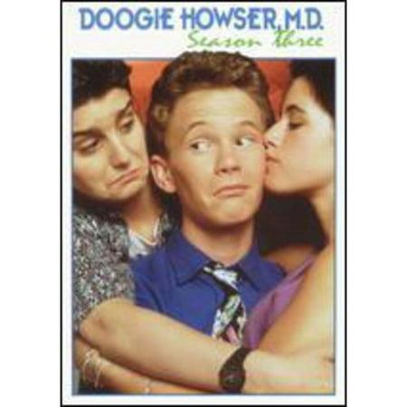doogie howser md season 1 episode 7