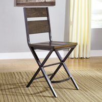 Signature Design by Ashley Kavara Counter Height Bar Stool Set of 2 by Ashley Furniture