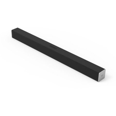 Vizio 2.0 Sound Bar Speaker – Table Mountable, Wall Mountable – Wireless Speaker[s] – 60 Hz – 90 Khz – Dolby Digital, Dts Studio Sound, Dts Trusurround, Dts Truvolume – Bluetooth – Usb – (sb3820-c6)