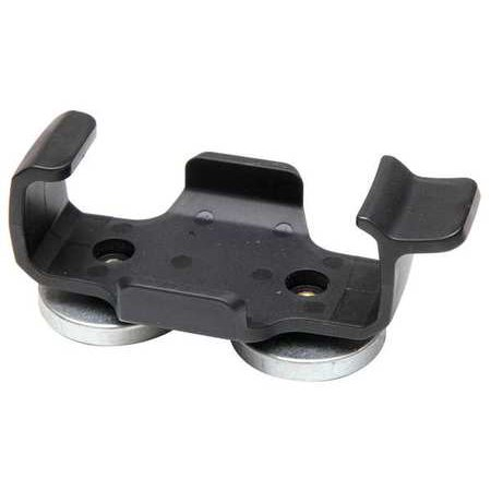 40623175 moreover Gps Mounts Stands Staples together with 45380967 also Rpsf5235 also 106526296. on gps mounts walmart