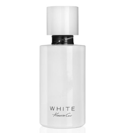 Kenneth Cole White Eau De Parfum Spray for Women 3.4 oz