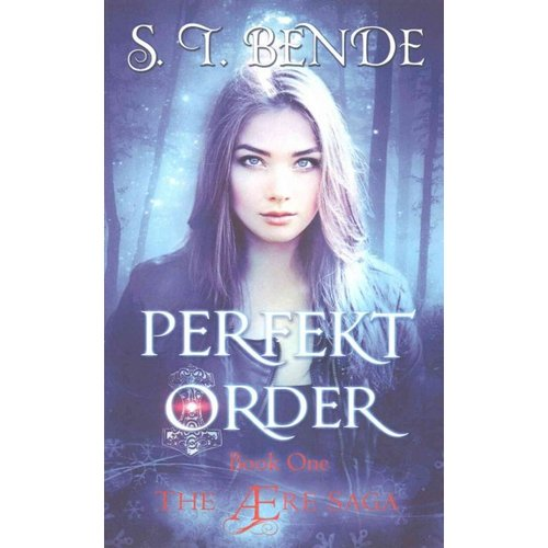 Image of Perfekt Order