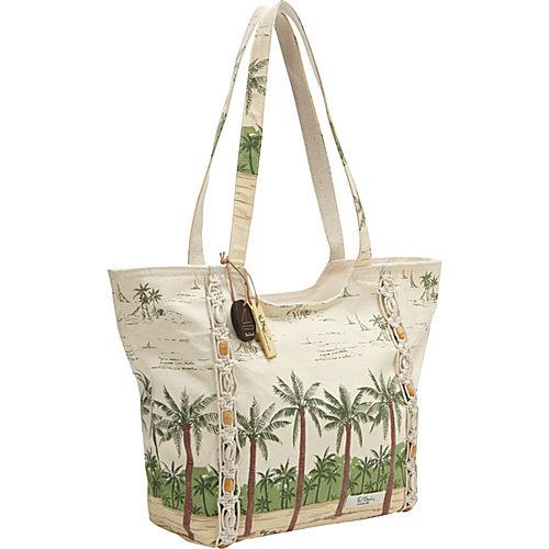 Sun 'N' Sand Palm Orchard
