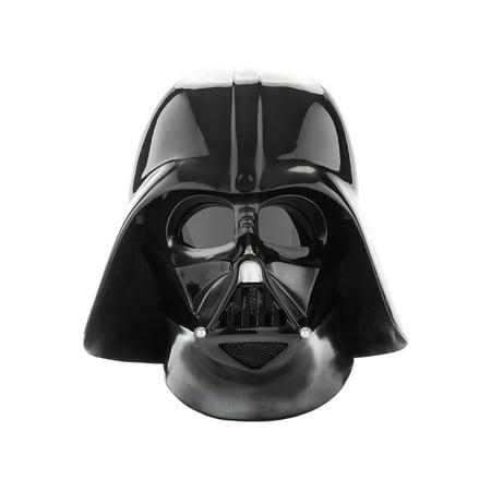 Star Wars Darth Vader Collector's - Darth Vader Suit