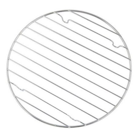 43192 9 in. Round Cooling Rack - image 1 de 1