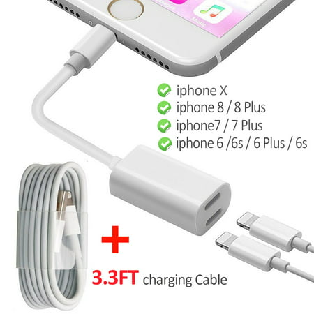 Iphone C Lightning Connector