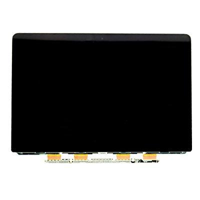 new 13.3 lcd screen replacement for macbook pro 13 a1502 ...