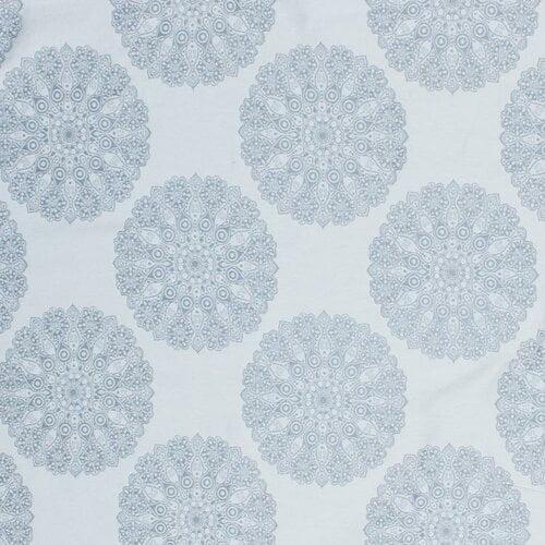 RM Coco Suite Madurai Fabric