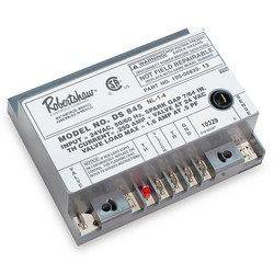 dule Electronic Robertshaw Direct Spark Ignition Control Module DS 845 780-502 - (Electronic Spark Control)