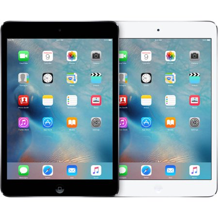 What's speedy, incredibly thin, weighs less than a pound, and is on sale for $ off its listing price? If you guessed the iPad Mini 4, you're correct.