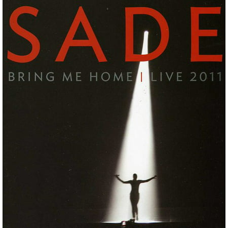 Bring Me Home: Live (DVD / CD Edition) (DVD)