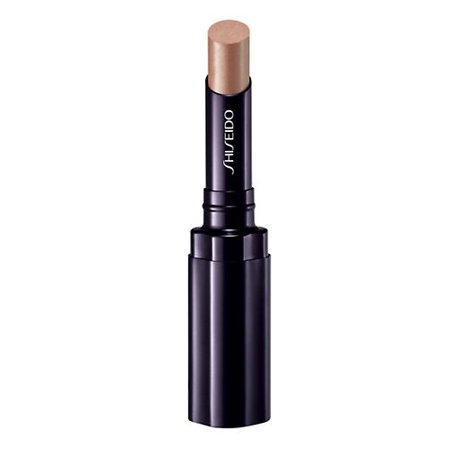 Shiseido The Makeup Shimmering Rouge 0.07oz./2.2g - Shimmer Lipstick