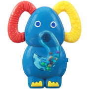 The World of Eric Carle Sound & Music Elephant Baby Toy