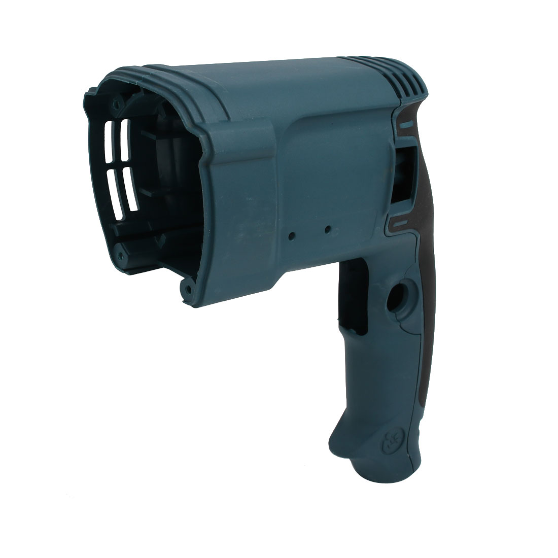 Power Tool Fittings Electric Hammer Shell Casing for Bosch GBH2-26D/DE/DRE - image 4 of 4