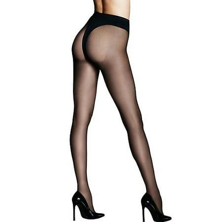 Sexy Shaping Bottom Lifter Hosiery