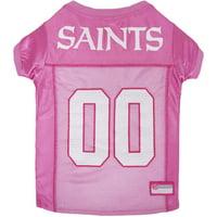 2369be2b New Orleans Saints Jerseys - Walmart.com