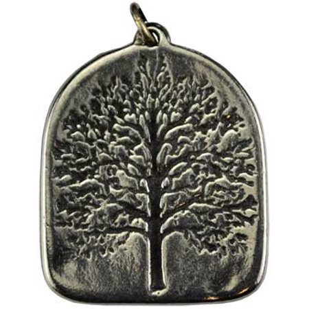 RBI Fortune Telling Toys Tree of Life Spiritual Amulet Talisman