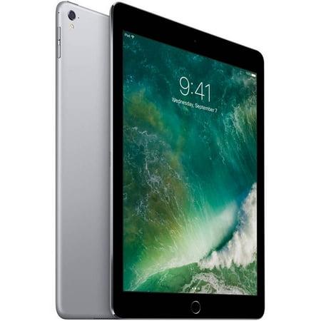 Apple iPad Pro 9.7-inch Wi-Fi 256GB Refurbished