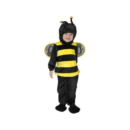 Toddler Stinger Bee Costume (Bee Costume Toddler)