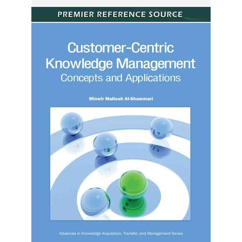 the concepts behind using knowledge management Knowledge management – an overview preamble in the present day market scenario of intense competition, organizations need to know what they know and be able to leverage on it's knowledge base to gain competitive advantage.