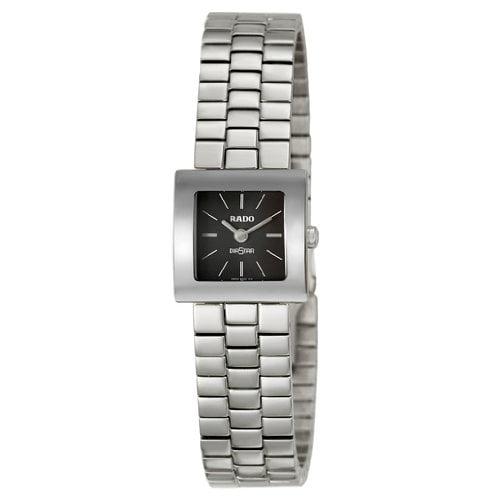 Rado Diastar Women's Quartz Watch R18682183