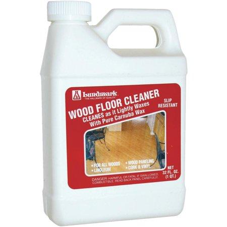 Lundmark Wood Floor Cleaner Walmart