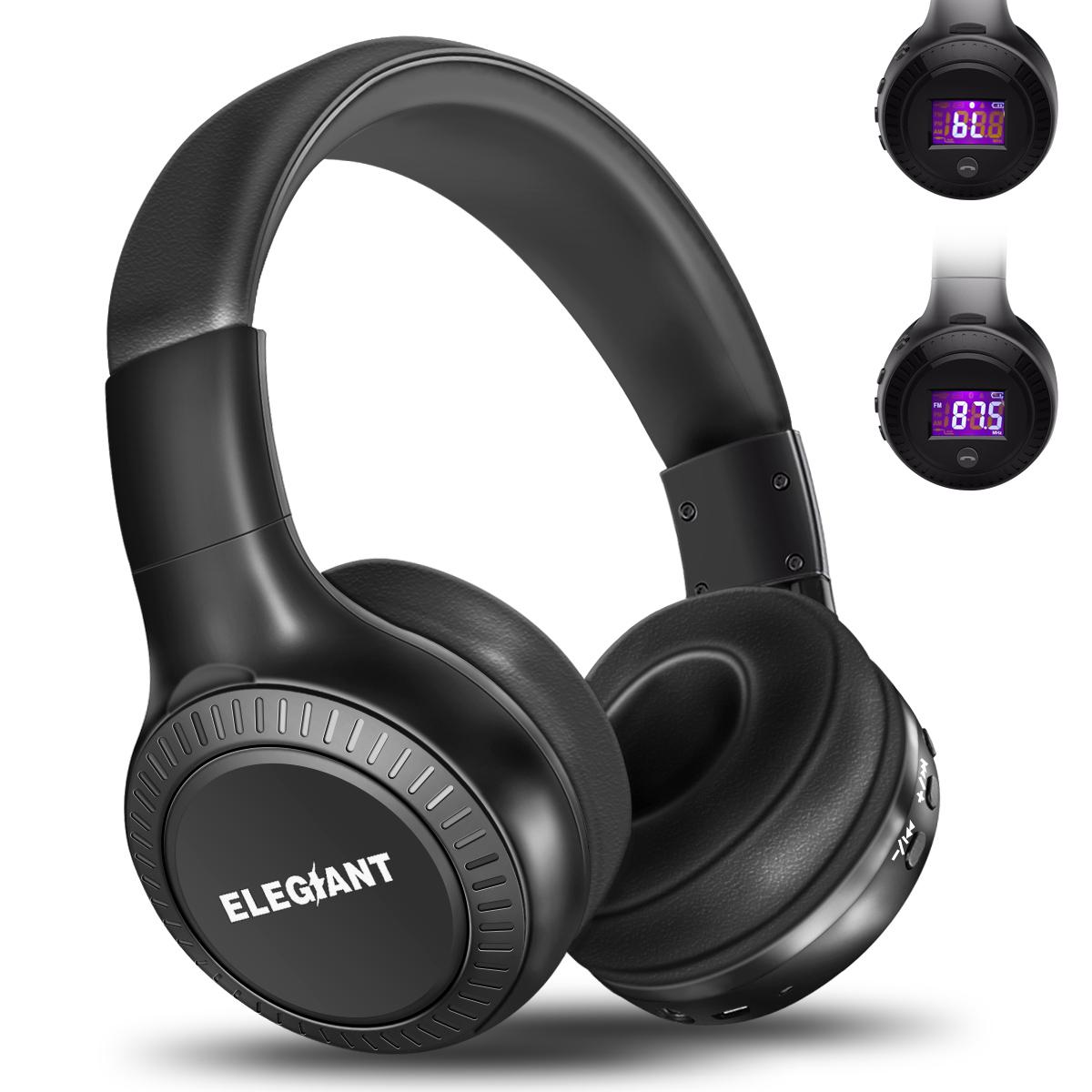 Iphone 8 earphones bluetooth - iphone 8 headphones noise canceling