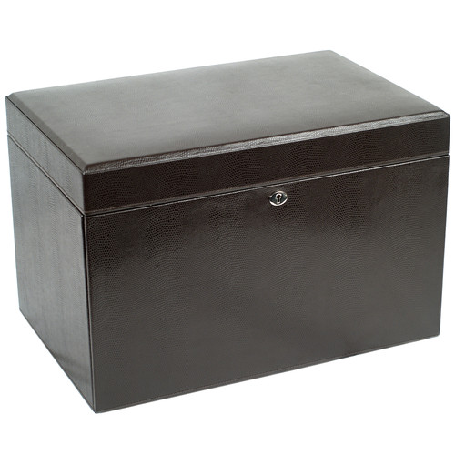 WOLF London Large Jewelry Box