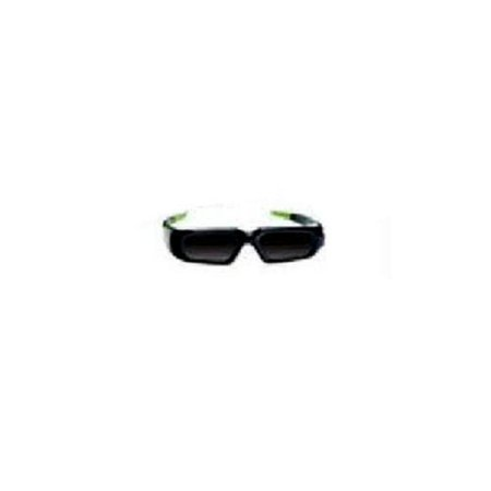 3b7ec58ab160 Nvidia 942107010001001 GeForce 3D Stereo Glasses (Extra Pair) - Walmart.com
