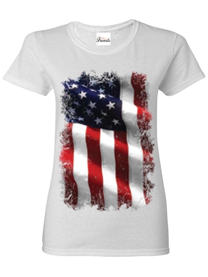 02c9e3c30 Usa Flag T Shirt Walmart   Kuenzi Turf & Nursery