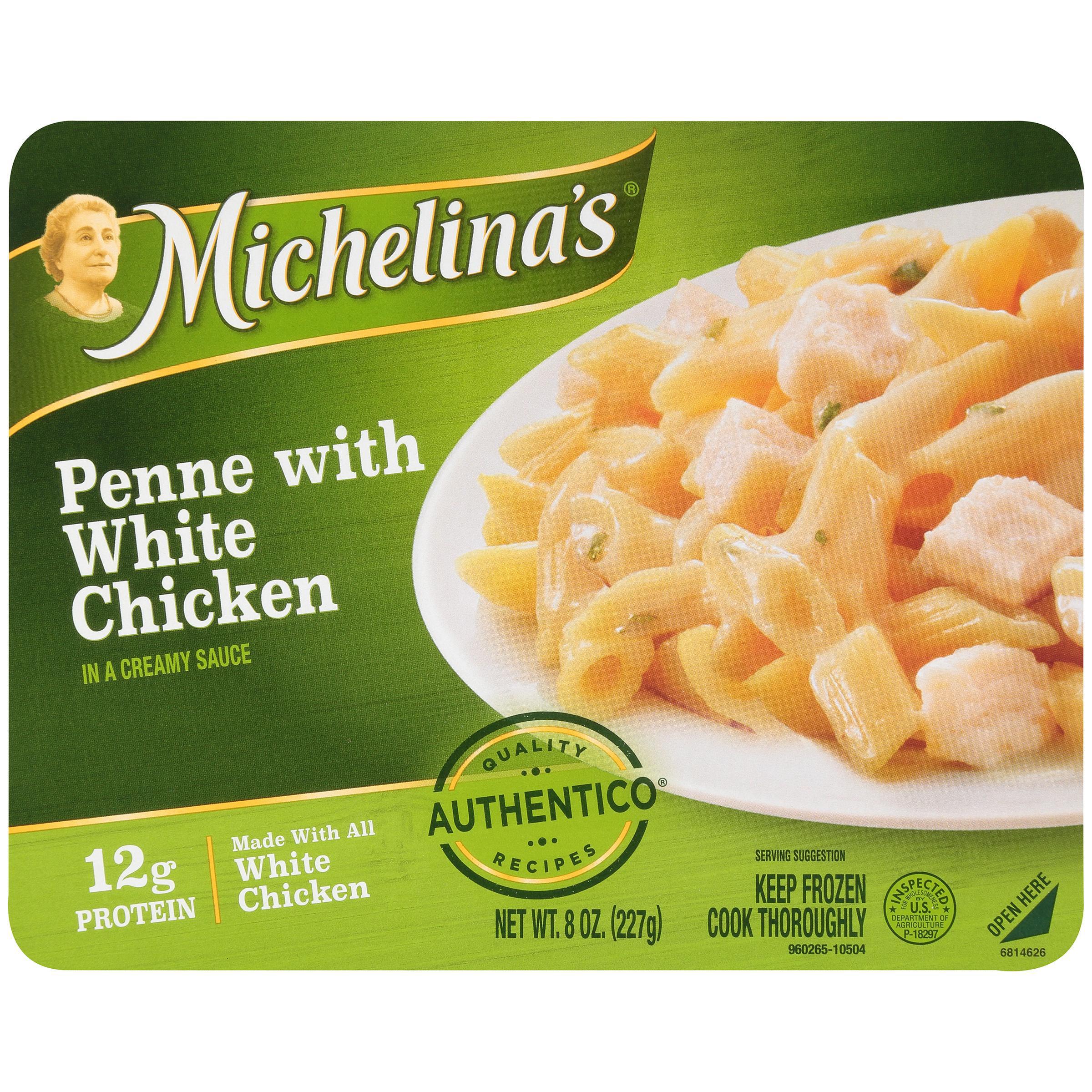Michelinau0027s Frozen Dinners U0026 Meals   Walmart.com