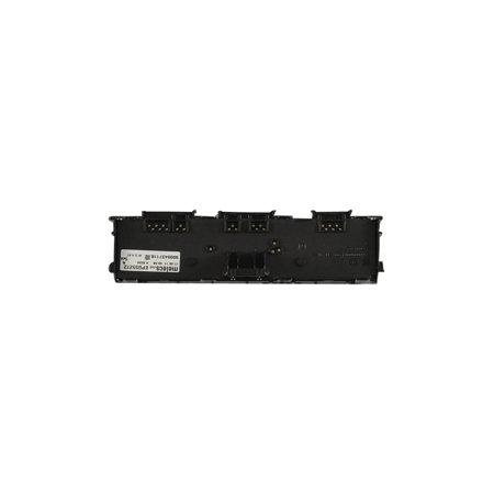 00677521 Bosch Dishwasher Controller Unit