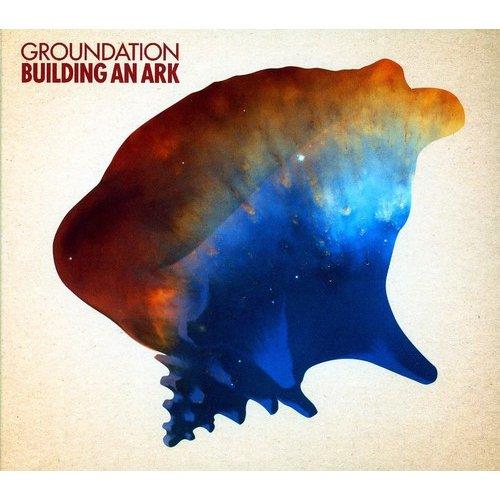 Building An Ark (Dig)
