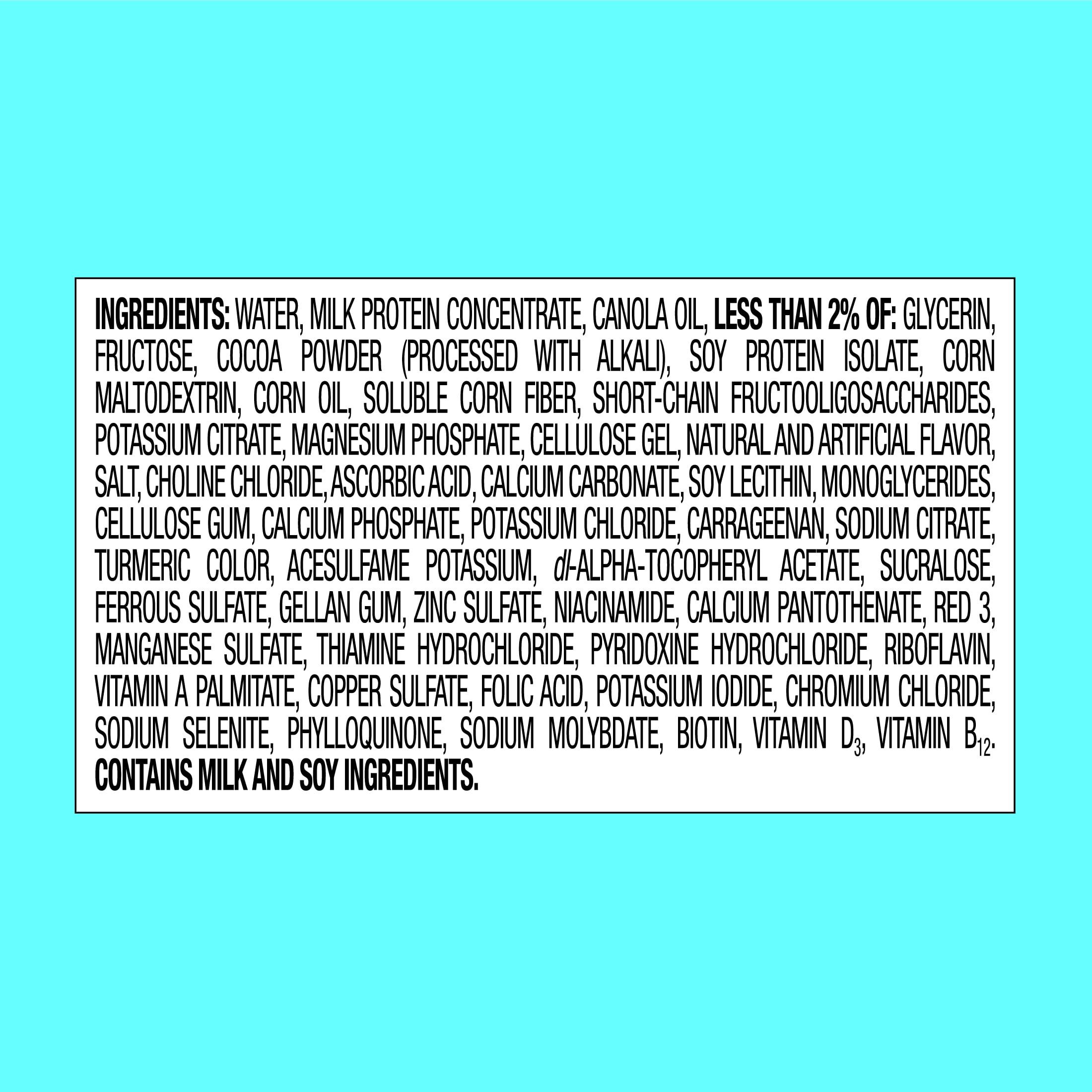 diabetes tipo 1 referencias disponibles bajo pedido