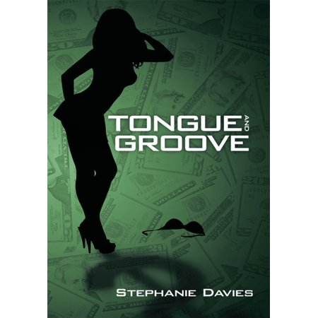 Tongue and Groove - eBook - Tongue Groove Flooring