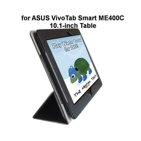 ASUS VivoTab Smart ME400C Tablet 10 1-Inch Tablet Custom Fit