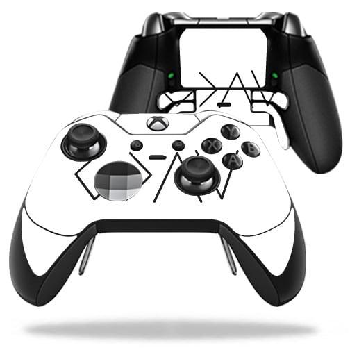 Xbox 360 S Case