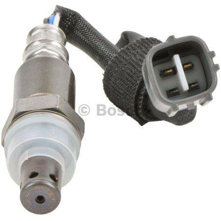 Bosch 13735 Oxygen Sensor, Upstream, Passenger Side