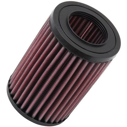 K&N Replacement Air Filter # E-9257