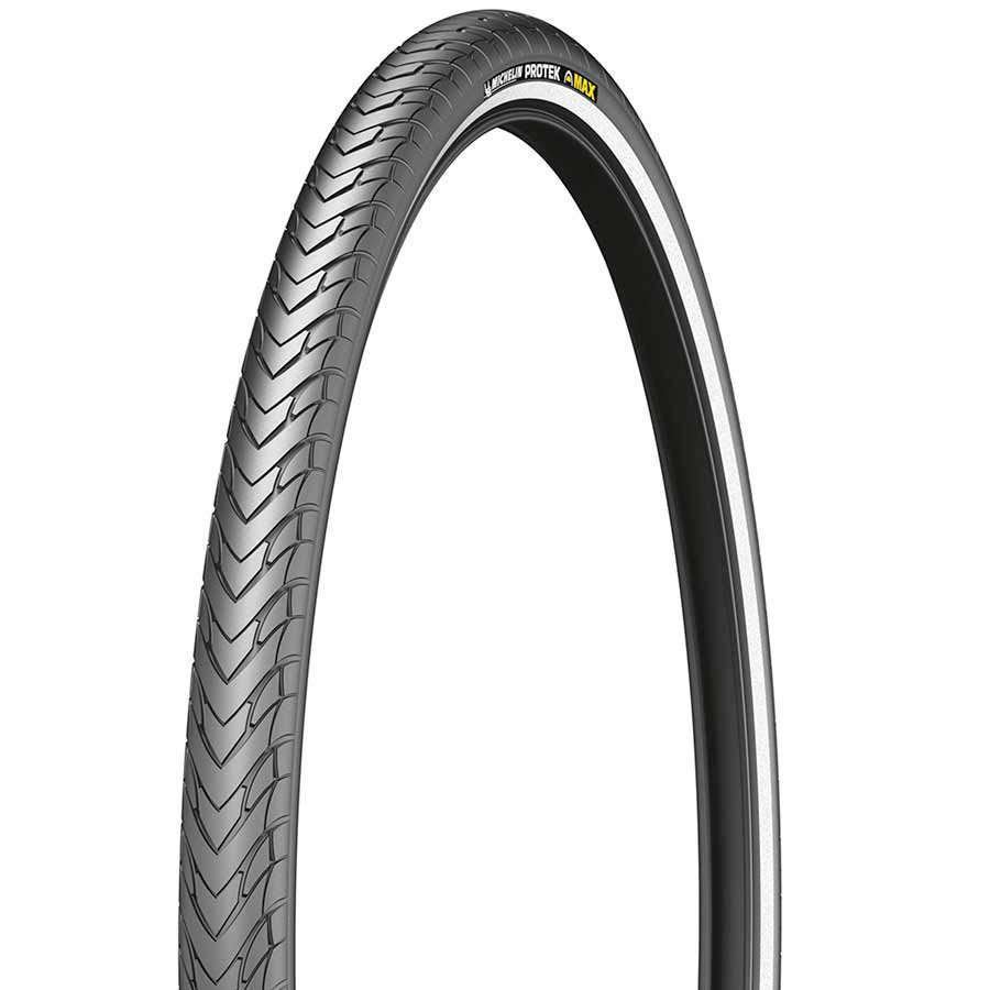 Michelin Protek Max Tire 700 x 32mm Black
