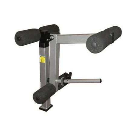 Valor Fitness EX-1 Leg Lift Accessory