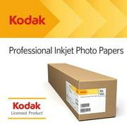 Professional Inkjet Photo Paper, Metallic, 10.9 Mil, 13 X 19, 20 Sheets/pk